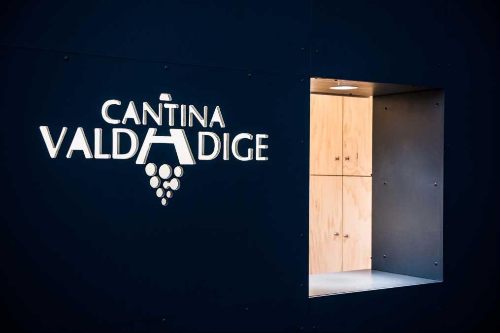 #StandValdadige-5A-Padiglione-B